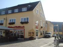Bäckerei Weißbach › Hauptgeschäft