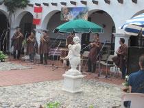 リトルワールドラテン音楽祭