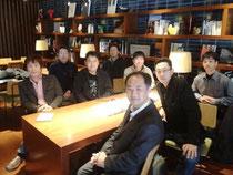 2012 第1回 JEXミーティング