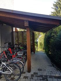 Ferienwohnungen in Oberstdorf