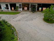 Hofgalerie