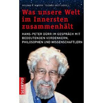 Buch Dr. Dürr