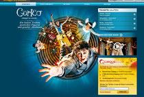 (c)www.cirquedusoleil.com