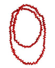 Bild Magnoliekette Nr. 6