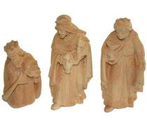 Krippenfiguren Handgeschnitzt krippenfiguren schönste zirbe - ihr schnitzereien- und holzwaren