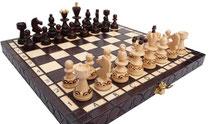 Bild Schachspiel 122AF