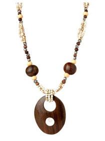 Bild Halskette Nr. 2