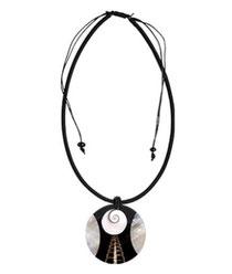 Bild Halskette Nr. 5