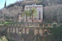 Hotel Reuma o Carmen Granaillo