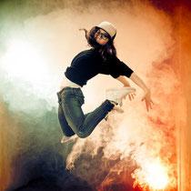 Tanzausbildung Wien