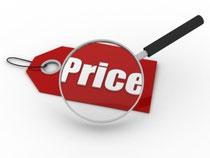 Цены на матрасы