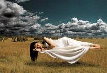 сон и качество сна, ортопедические матрасы, здоровый сон