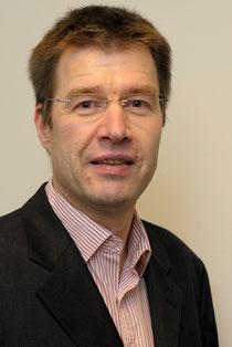 "Dr. med. Gerd Praetorius: ""Modulares System ist sinnvoll"""