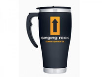 Singing Rock Thermobecher Max