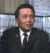 Кузьмин Ариан Ильич