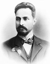 Кондаков Иван Лаврентьевич