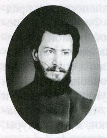 Драверт П.Л.