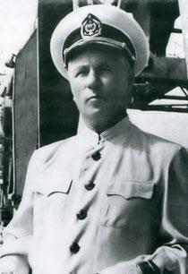 Иванов П.Н.