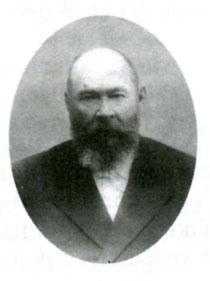 Ф.В. Астраханцев