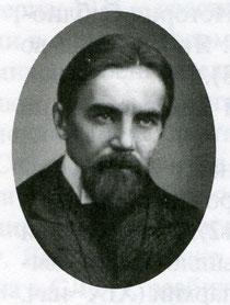 Воллосович К.А.