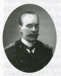 Миллер Александр Константинович