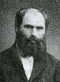Кушнарев А.М.