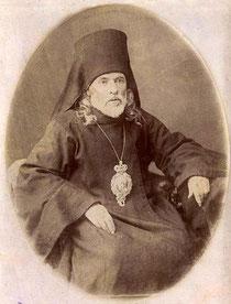 Иаков (Иероним Петрович Домский)