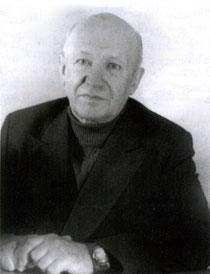 Дмитриев И.А.