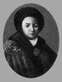 Скорняков-Писарев
