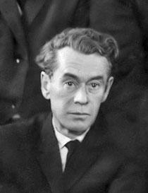 Кондаков Тарас Александрович