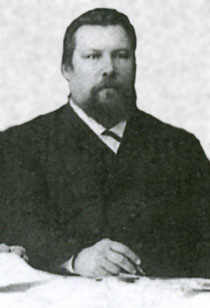 Меликов Д.И.