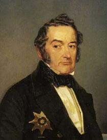 Толстой Иван Николаевич