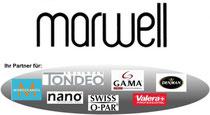 www.marwell.ch