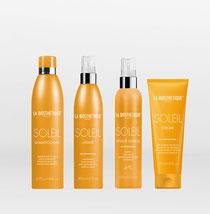 Produkt des Monats Juni -20% auf alle Soleil Produkte
