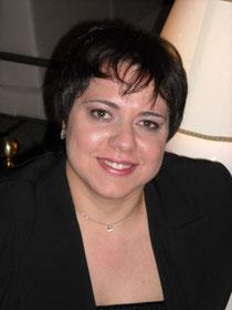 avv. Stefania Isola