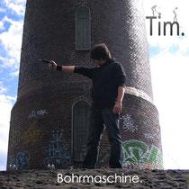Tim. - Bohrmaschine.