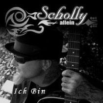 Scholly - Ich bin