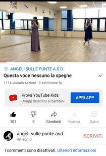 https://youtu.be/XJ0c0d9qOvI