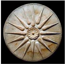Le père Noël Nimrod - Cliquer pour agrandir