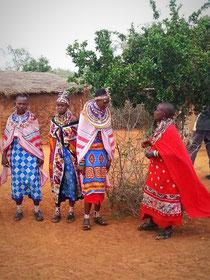 masai-Amboseli-in2kenya-safari-watamu-kenya-masai-mara