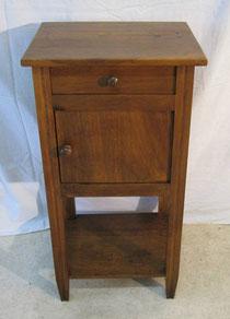 petits meubles confiturier table de nuit et divers antiquit brocante la caverne d 39 ali baba. Black Bedroom Furniture Sets. Home Design Ideas