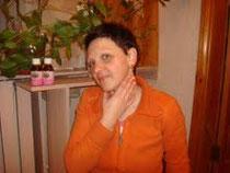 Татьяна Лубенец, 34 года, г.Днепродзержинск.