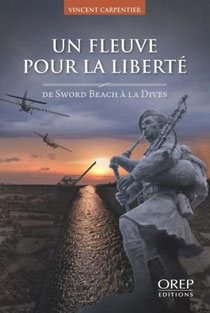 Un livre de Vincent Carpentier