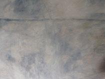 öl auf lw, 140 x 100, 2014