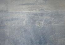 öl auf lw, 120 x 90, 2014