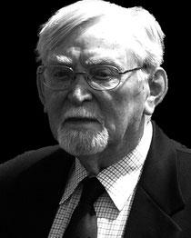 Harald Rasmus