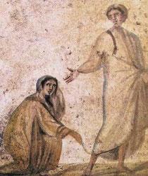 Quelle: http://www.partenia.org/images/201004/Jesus_femme.jpg