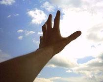 Bildquelle: http://g12-media-christ.de/wp-content/uploads/2010/10/gen-himmel021.jpg