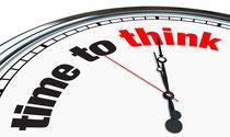 Horários de Trabalho: Avalia por ti mesmo...