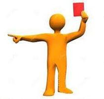 Massimo Dutti fora da Lei…   A ACT mostra o primeiro cartão vermelho à empresa!
